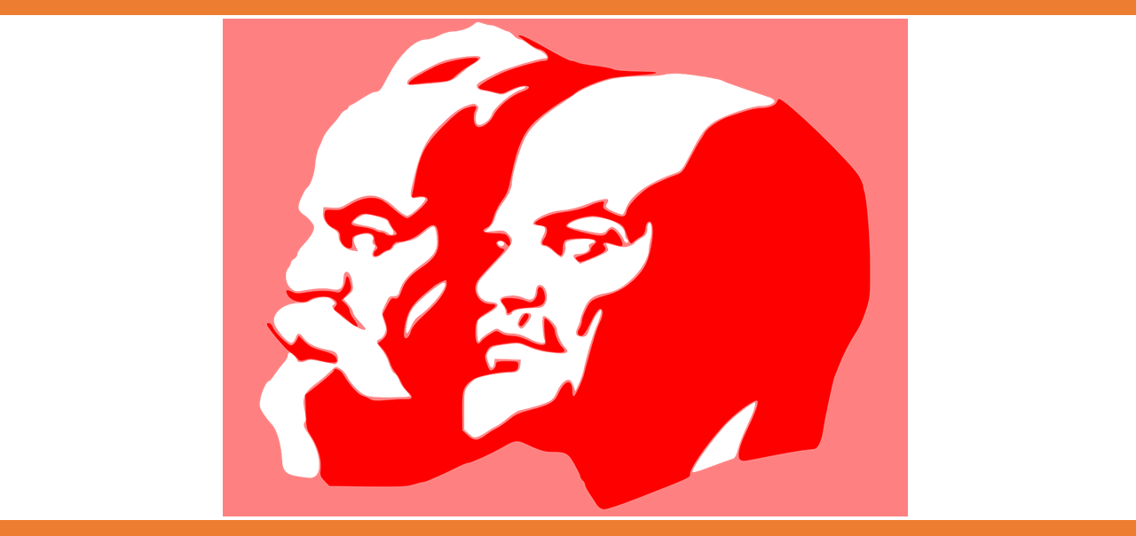 rot-rot-gruen (Doch SPD-Flirt mit der Linken?)