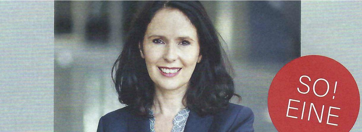 ewb-bei-cda (Lisa Winkelmeier-Becker im Interview)