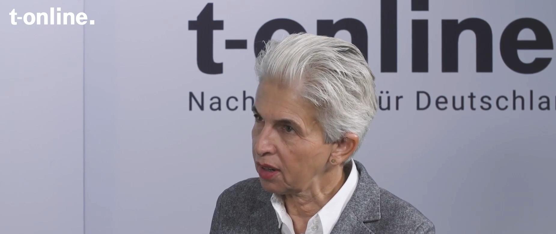 strack-zimmermann (FDP-Vorstandsmitglied Strack-Zimmermann in einem interessanten Interview)